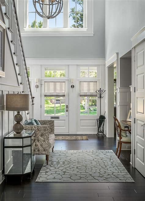 family home grey exterior interiors home bunch interior design ideas