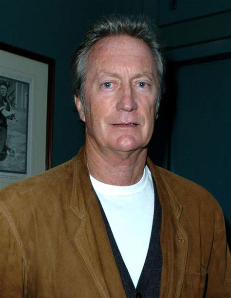 Bryan Brown Mba 69 by Poze Bryan Brown Actor Poza 18 Din 31 Cinemagia Ro
