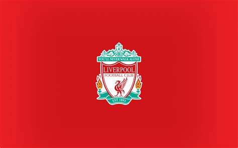 Kaos Liverpool Walk 3 Logo 2 Gildan Gld Lpl33 ad92 liverpool logo never walk alone
