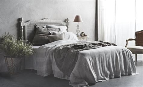 bed linen collections wonderful bed linen collection