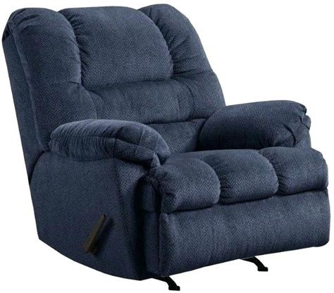 best chairs inc recliner new living room album of best chairs inc recliner ideas