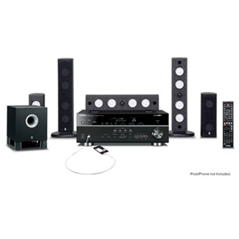 Lifier Home Theater Yamaha yht b6710 home theater packages yamaha canada