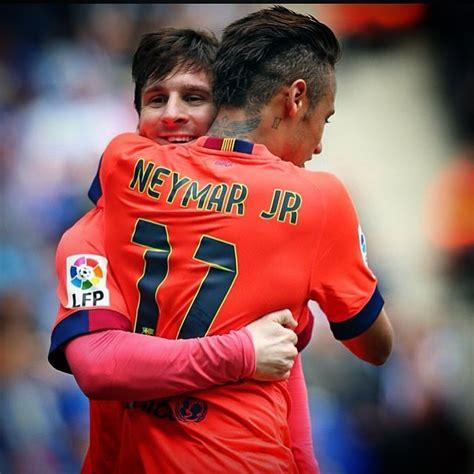 Neymar Jr Hairstyle 2015 by Neymar 2015 Hairstyle Www Pixshark Images
