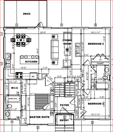 floor plan assistance floor plan help