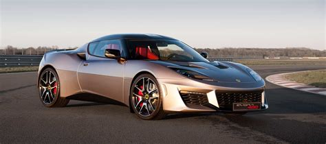 lotus evora wallpaper lotus evora 400 wallpaper for hd pictures