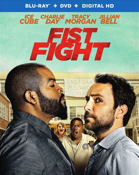 latest movie releases fist fight 2017 fist fight dvd release date may 30 2017
