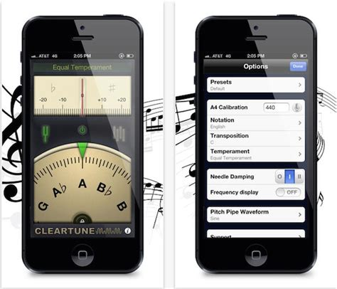 cleartune apk free the best apps for learning