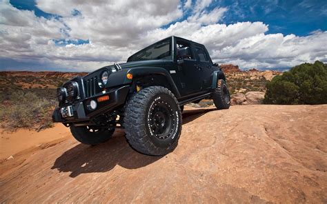 pc lighting rock ar 2011 jeep wrangler by venchurs xplore adventure series