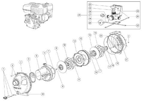 kia besta parts kia besta wiring diagram shruti radio kia auto wiring
