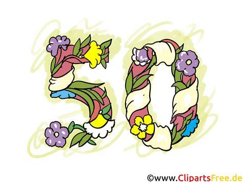 clipart gratuite 50 ans clipart anniversaire dessins gratuits