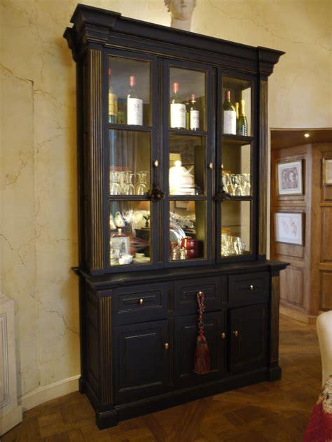 Meuble Merisier Peint meuble merisier peint photos de conception de maison