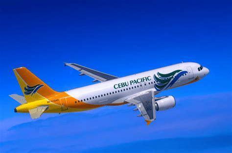 where to book cebu pacific promo and regular tickets in cebu - Piso Wifi Cebu