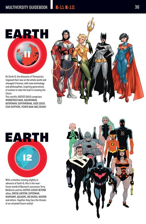 through the multiverse books 241 best dc multiverse images on comic books