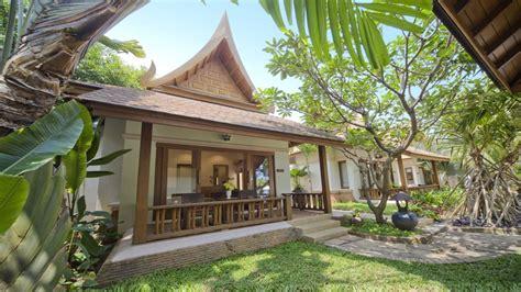 thai house 2 thai house beach resort lamai beach holidaycheck koh samui thailand