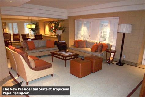 2 bedroom suite atlantic city 2 bedroom suite atlantic city home design