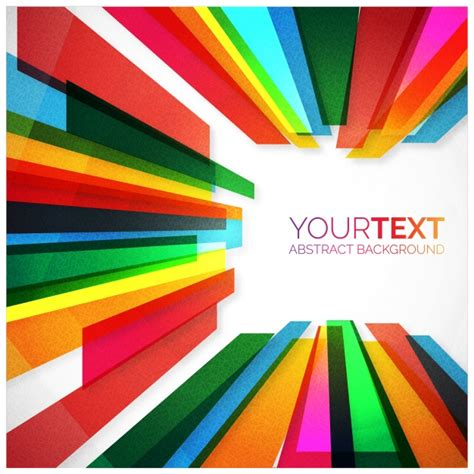free designing abstract background design vector free