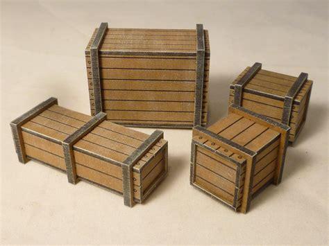big crates big crates