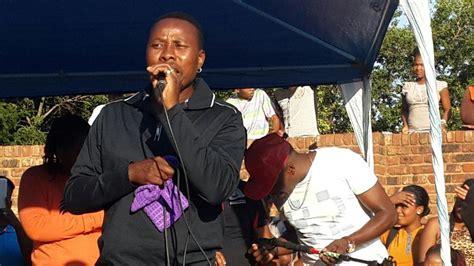 ali mgube house igcokama elisha on quot ali mgube kwa mai mai