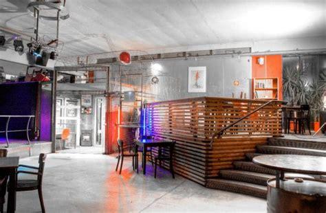 ambiente kufstein speisekarte q west kufstein cafes und bars