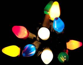 christmas lights free stock photo public domain pictures