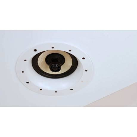 bathroom music system proofvision bluetooth bathroom music system victorian