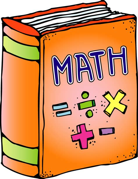 best math math clipart best math math school 162 math clipart
