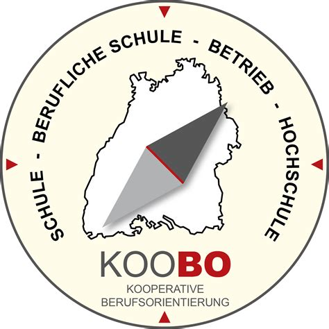 Bewerbung A14 Stelle Bw Koobo Publizit 228 T