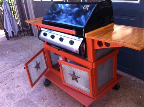 Custom Backyard Bbq Grills by 62 Best Bbq Grills Images On Grilling Grills