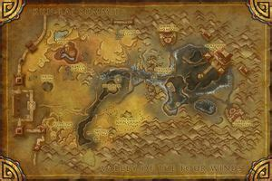fear wowpedia your wiki guide guo lai halls wowpedia your wiki guide to the world of