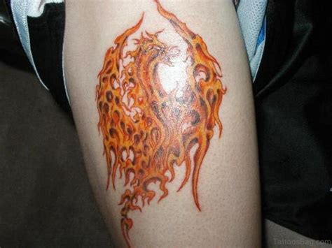phoenix tattoo in orange ma 88 fetching phoenix shoulder tattoo designs