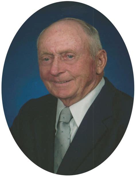 obituary for robert d livingston tuecke allyn funeral