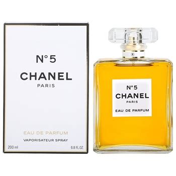 Parfum Chanel Number 5 chanel no 5 perfume by chanel s fragrances