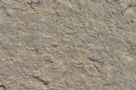 Rok Tektur high resolution seamless textures mountain brown rock seamless texture 2048x2048