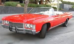 imcdb org 1971 chevrolet impala convertible in