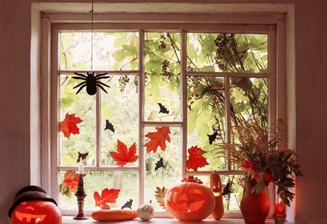 imagenes de halloween para decorar halloween ideas econ 243 micas para decorar tu hogar