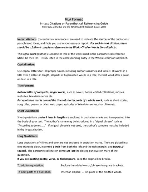 Food Quality Manager Cover Letter by Quality Assurance Manager Cover Letter Production Cover Letter Production Cover Letter