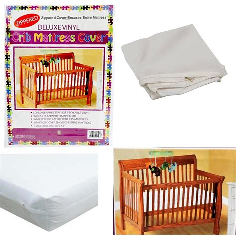 toddler bed mattress size crib toddler bed mattress size home design ideas