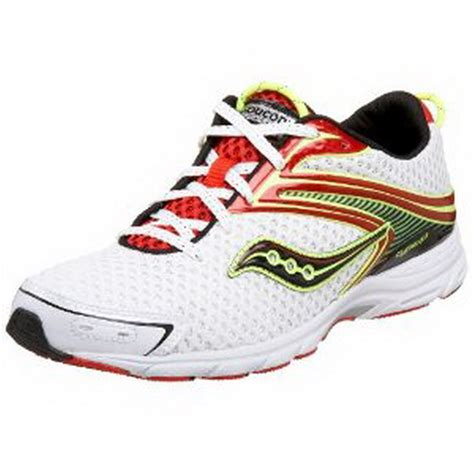 recommended shoes for flat best running shoes for flat