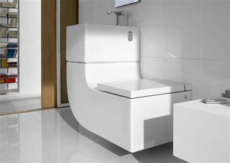 Water Closet Vs Lavatory by Wastafel Grijswaterreservoir En Toilet In 233 233 N Duurzaam Thuis Alles Duurzaam Wonen En