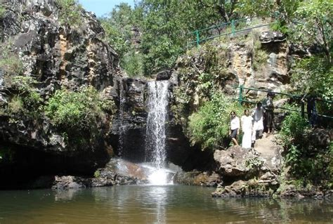 rodrick s guide to vermont waterfalls cascades gorges books 17 best places to visit in pachmarhi tourist attractions