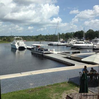 billys boat house billy s boat house grill seafood jacksonville beach fl yelp