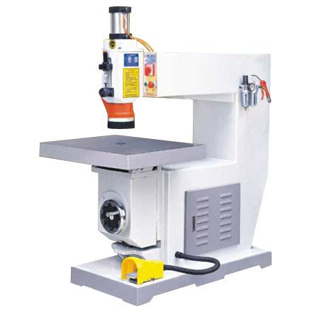 woodworking machinery dealers woodworking machine suppliers