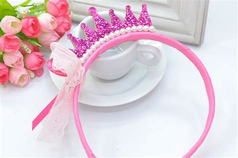 Home Decors Online by Royal Party Decor Promotion Online Shopping For