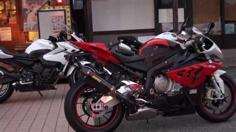Bmw Motorrad Youtube by 2013 Bmw S1000rr Bmw Motorrad Youtube
