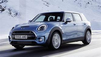 2016 2017 mini cooper clubman for sale in san antonio