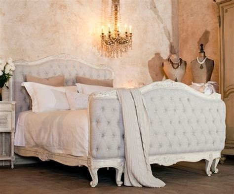 bedroom with tufted headboard 34 gorgeous tufted headboard design ideas