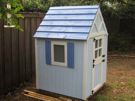 katrina cottages prices katrina cottages prices joy studio design gallery best