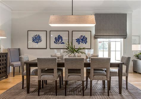 Coastal Dining Room Ideas by Interior Design Ideas Home Bunch Interior Design Ideas