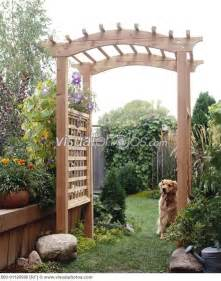 Backyard Trellis Ideas Unique Garden Trellis Ideas Photograph Backyard Trellis