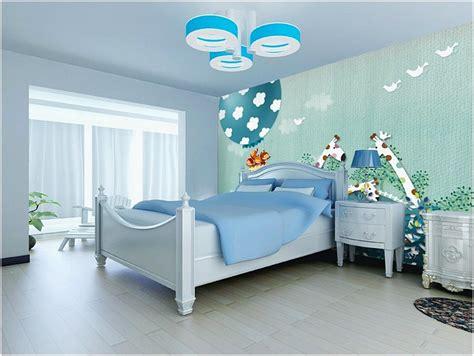 desain dinding kamar 34 ide hiasan kamar tidur kreatif terbaru dekor rumah